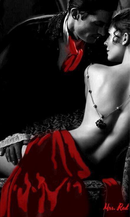 ......Je n'attends rien de vous Mais vous voulez de moi Soyez patient c'est tout Et puis séduisez-moi J'ai déjà des amis J'ai besoin d'un amant Mais j'attends de lui Qu'il m'aime éperdument Je vous rencontre à peine Vous me plaisez déjàMais pour que l'amour vienne Monsieur méritez-moi