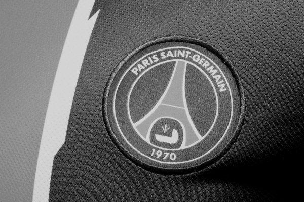 Parisiens pour toujours.