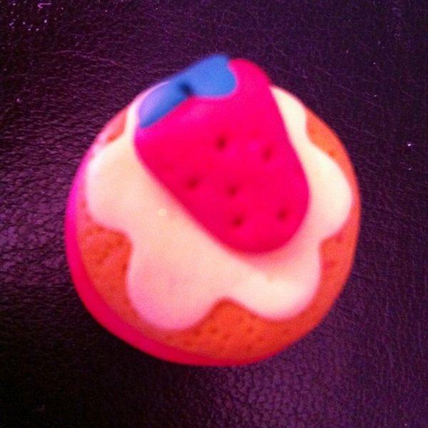 Photos Cupcakes