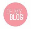 blog-de-fillesss