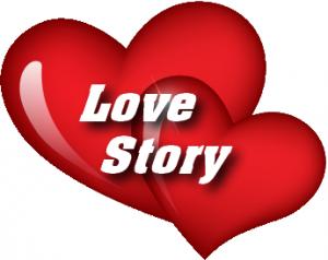 Love Story Sims - Présentation