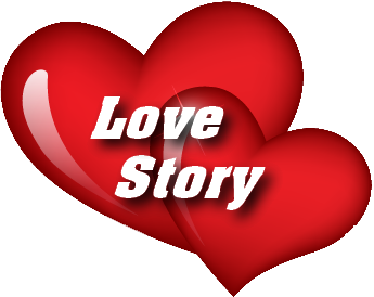 Love Story Sims - Prime 1 - Partie 1