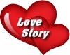 LoveStorySims