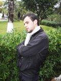 Photo de iliassmedjahed