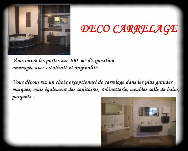 1 g for Deco carrelage sarreguemines