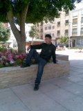 Photo de xxx-soufien-imane-xxx