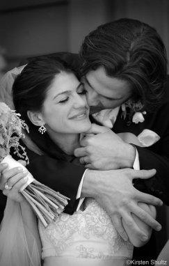 ♡´`·♥·´`♡ Mariage de Jared et Genevieve ♡´`·♥·´`♡
