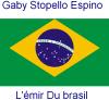 gaby-stopello-espino