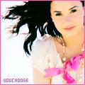 Photo de YouChoose