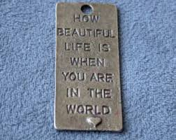 How beautiful life  \\ <3 //