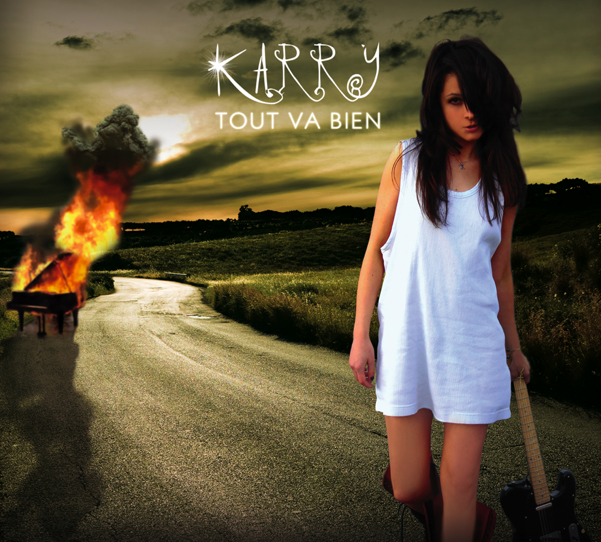 Karry (officiel)