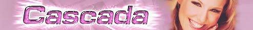 Bienvenue sur le blog de Cascada06