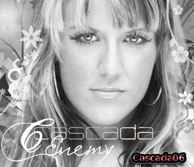 Cascada - Enemy