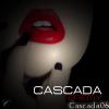 Cascada - Enemy (Coming Soon)