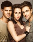 Photo de Twilight-Foreveer