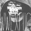 Photo de WWExFiic
