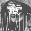 WWExFiic