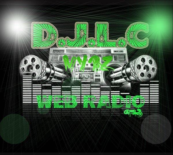 mmiiiiiixxxxxxxx  kaboommm / Dj King Hype and Deejay Lilchris 973 mixxxx party 2 clic clac ka bay !!!!!!!.mp3 (2011)