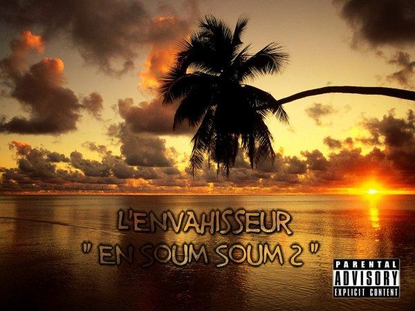 """Maxi """" En soum-soum 2 """" ( 2012 )"""