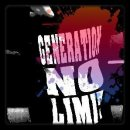 Photo de generationnolimit97400