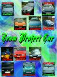 Photo de Team-project-car