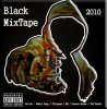 BLACK MIXTAPE VOL 1 / C KOI LES BAYS FEAT FIRST LADY  (2010)