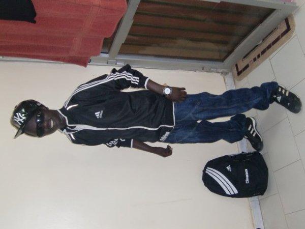 young mula