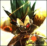 Naruto-no-kingdom ♥