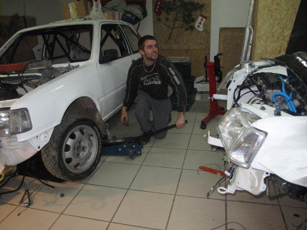 dimanche 15 janvier 2012 18:06