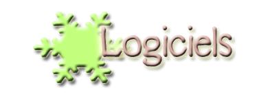 Logiciels G R A P H - T I M E   ● . . ●. ●.. ●. ●.. . . .●.. . .● . ..●