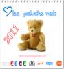 Miss-Peluche-web-2011