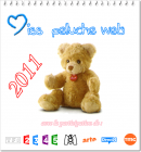 Photo de Miss-Peluche-web-2011