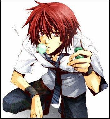 Sasuke-kun-LOVE-Sakura