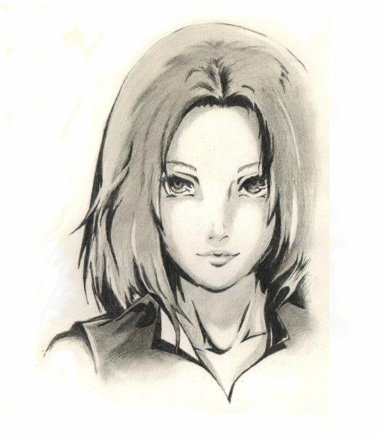 Hinata FanFic3