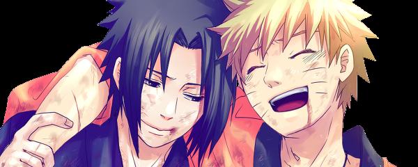 Dream of Naruto