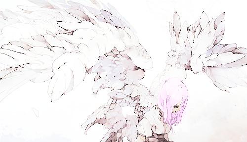 SasuSaku-Angels
