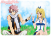 Fairy Tail Tales