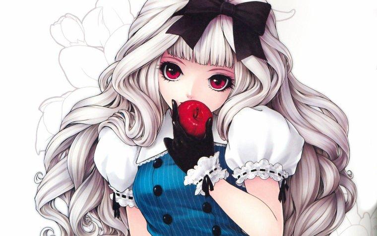 Reprise du Blog ! Donner moi des dramas et mangas à regarder ^-^