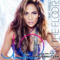 Benny Collections / Jennifer Lopez Ft. Pitbull - On the Floor (2011)