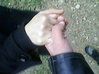 ♥♥ te quiero cariño♥♥