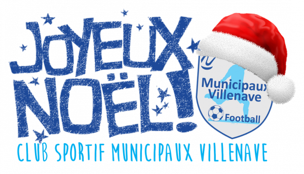 Articles De Municipaux Villenave Tagges Joyeux Noel Les