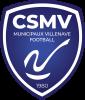 Municipaux-Villenave