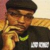 lordromeo