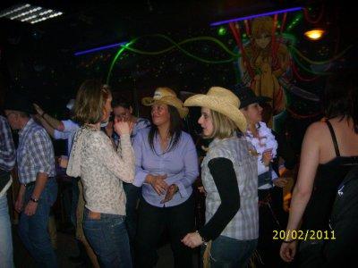 19 février 2011