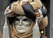 Bonnes  Vacances  de carnaval