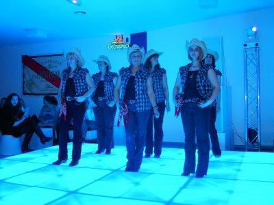 Démo Utopolis 2011