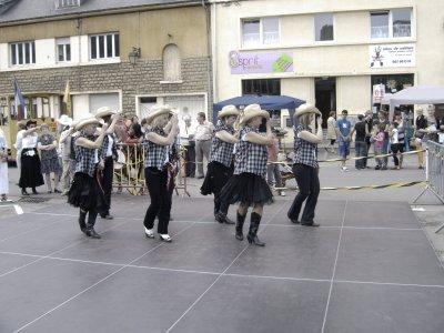 Amifer 2011