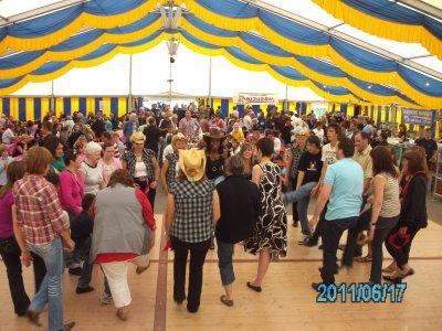 Ceratizit 2011