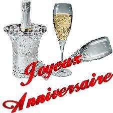 Aujourd'hui 24 juin 2011 Jojo une danseuse de première année fête ses 40 ans ,  que cette journée te soit innoubliable       40 BISOUS