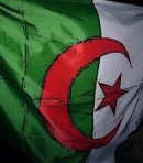 Photo de algerie-yg
